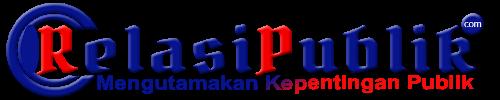 Relasipublik.com